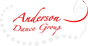 Anderson Dance Group